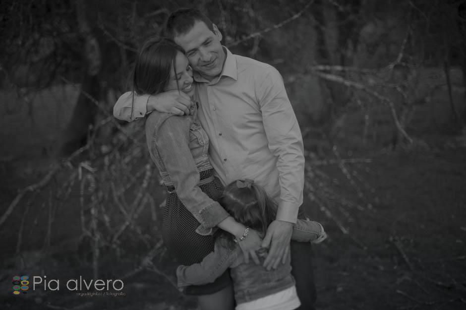 preboda en bizkaia, fotografía de boda, eskontza argazkiak, argazkigintza kreativoa, fotografo creativo, piaalvero, fotografía boda en Navarra, fotografía de boda Pais Vasco, Preboda en Gorbea,-50