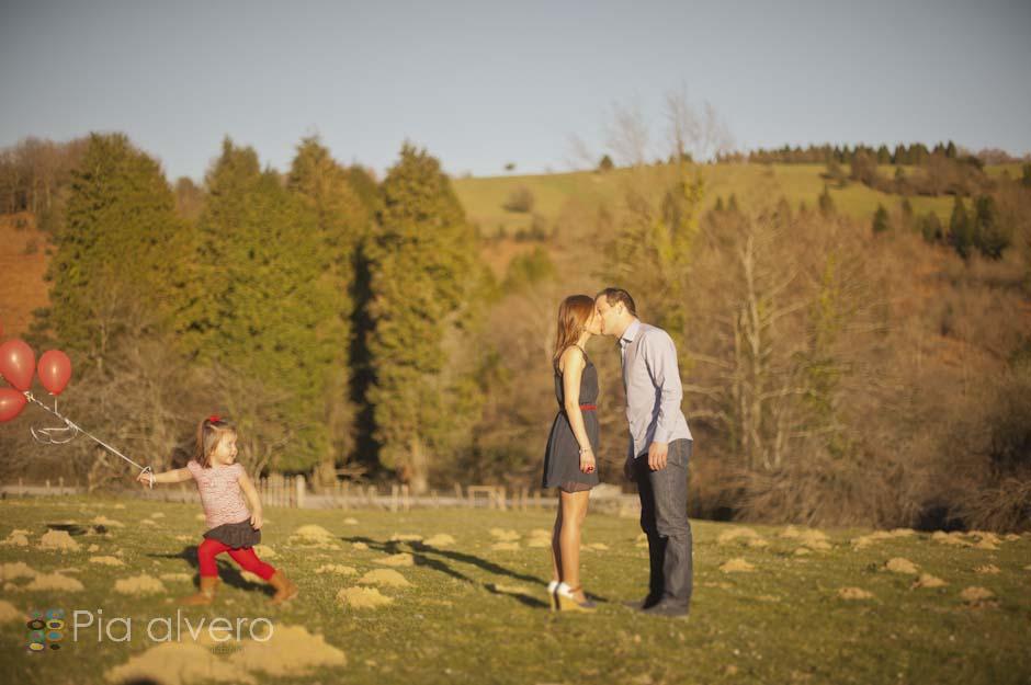 preboda en bizkaia, fotografía de boda, eskontza argazkiak, argazkigintza kreativoa, fotografo creativo, piaalvero, fotografía boda en Navarra, fotografía de boda Pais Vasco, Preboda en Gorbea,-6