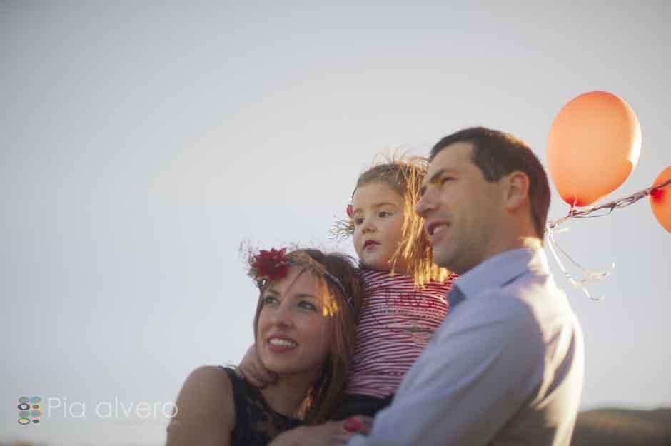 preboda en bizkaia, fotografía de boda, eskontza argazkiak, argazkigintza kreativoa, fotografo creativo, piaalvero, fotografía boda en Navarra, fotografía de boda Pais Vasco, Preboda en Gorbea,-7